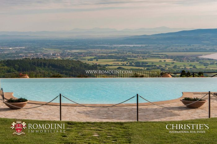 BOUTIQUE HOTEL IN VENDITA IN ITALIA, UMBRIA